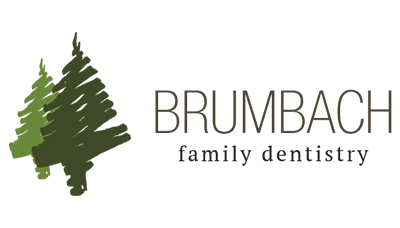 Brumbach Family Dentistry, Post Falls, ID