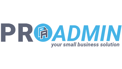 Pro Admin Services